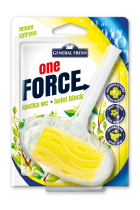 One Force WC KOCKA 40g - Force - One Force 40g